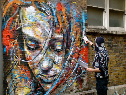 Street-Art-spray-paint-portraits-By-David-Walker-04